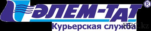 logo_alemtat_500